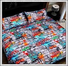 Quilts Graffiti Google Search
