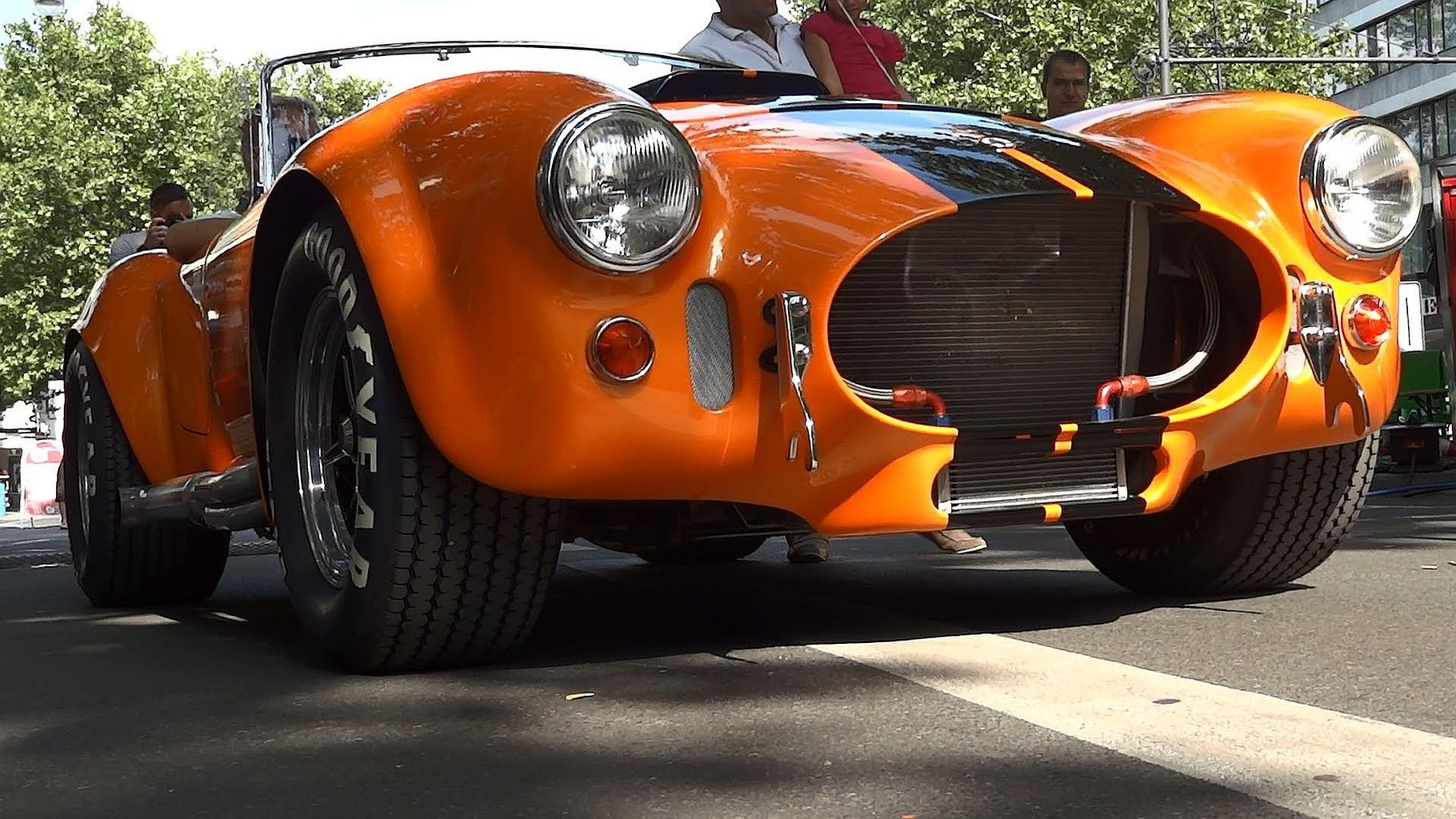 Best 99 Shelby Ac Cobra 427 Kit Cars Awesome Ac Cobra Kit Cars