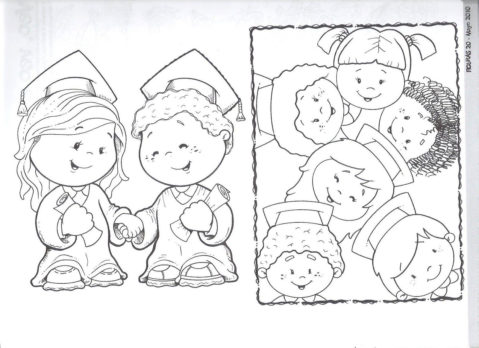Juani maestra infantil: Dibujos para colorear: El verano y la ...