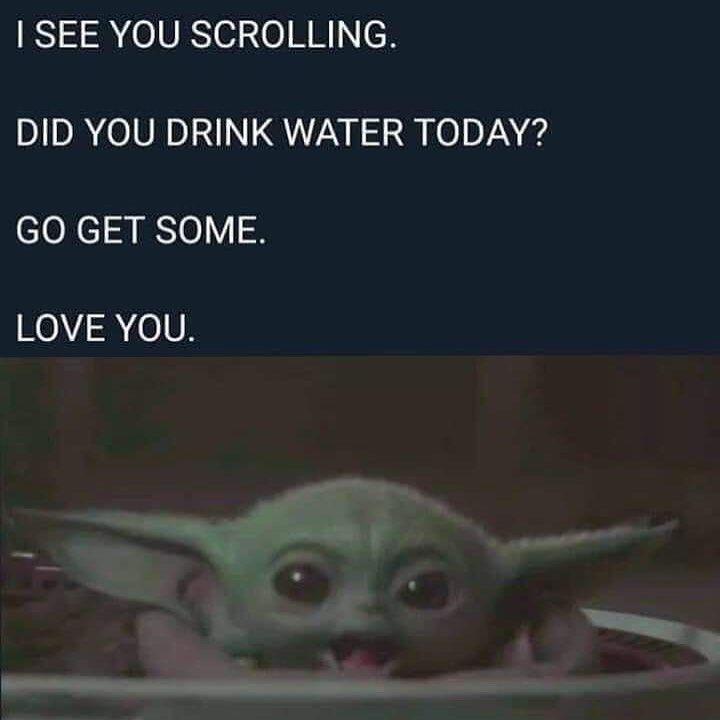 Babyyoda Yoda Starwars Memes Cute Starwarsmemes Babyyodamemes Yodamemes Lukas Lukasfilms Disney Star Wars Movie Ma Yoda Meme Yoda Wallpaper Yoda