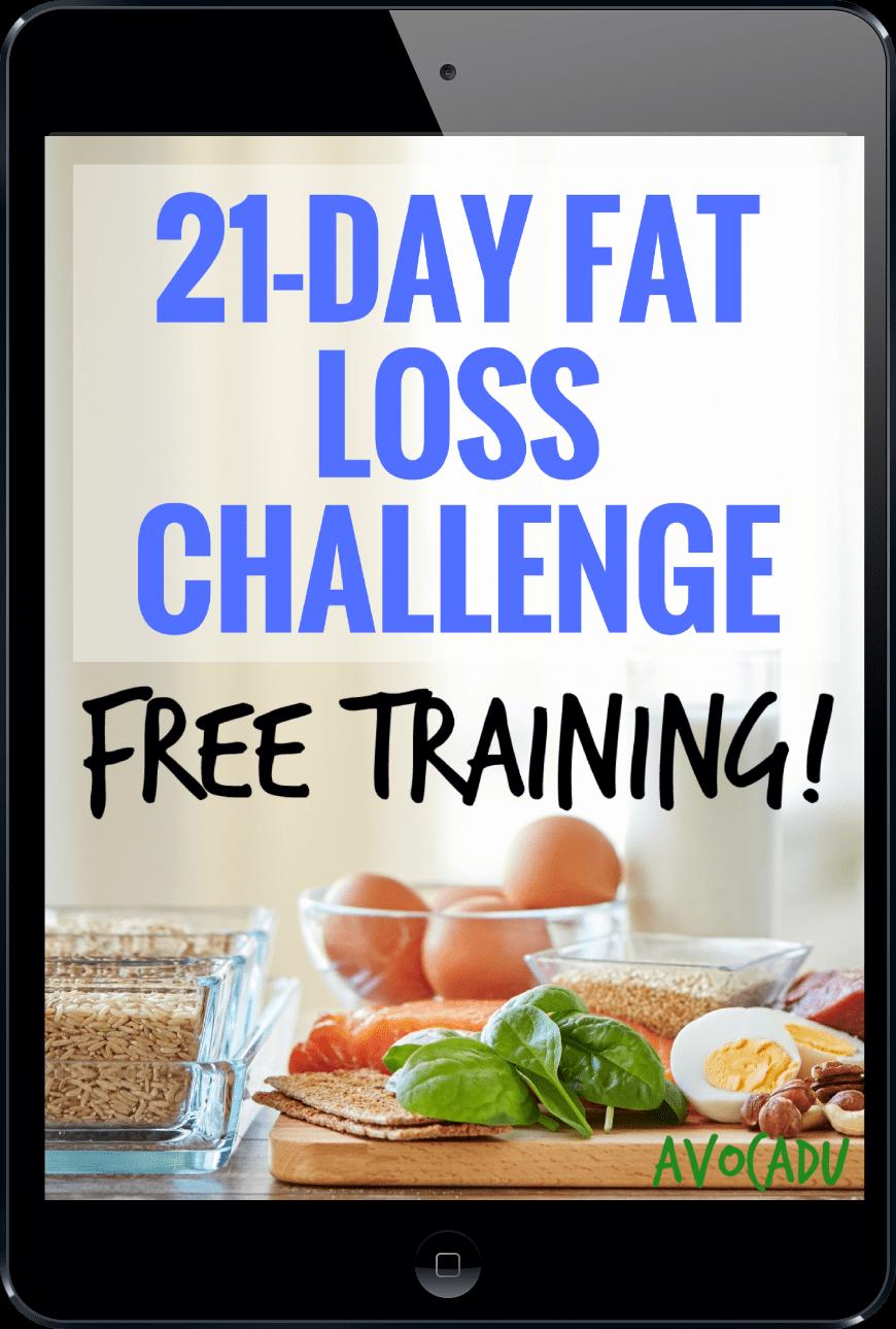 Weight watchers weight loss journey blog photo 4