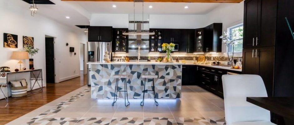 Photo of Remodeling ideas to inspire and motivate you to achieve the home of your dreams