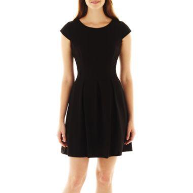 Jcpenney Dresses Perfect Little Black Dress Concert