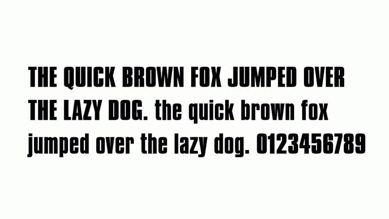 Harley Davidson Font Download Logo fonts free, Logo