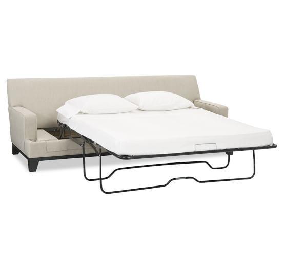 Seabury Polstermobel Schlafsofa Mit Memory Foam Matratze Keramik Schaum Matratze Sleeper Sofa Mit Bezug Auf Beleben Sofa Sofa Stoff Sofas Sofa