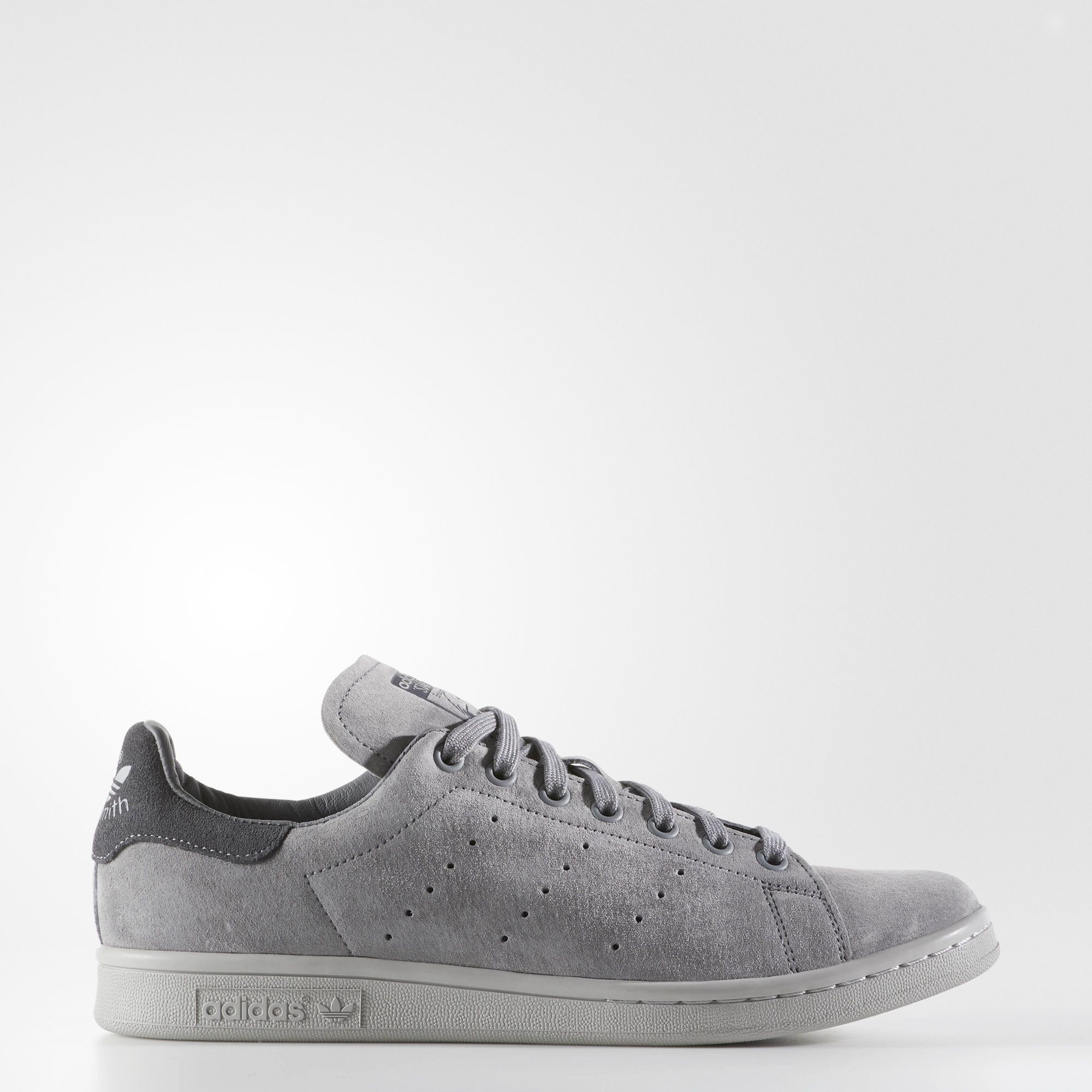 adidas Stan Smith Vulc Schuh - gold | adidas Deutschland | erryday shoe |  Pinterest | Stan smith, Adidas stan smith and Adidas stan
