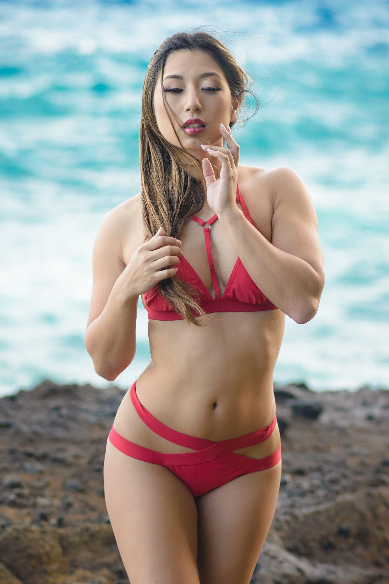 Bikini Kat Kelley naked (84 photo), Sexy, Sideboobs, Boobs, see through 2015