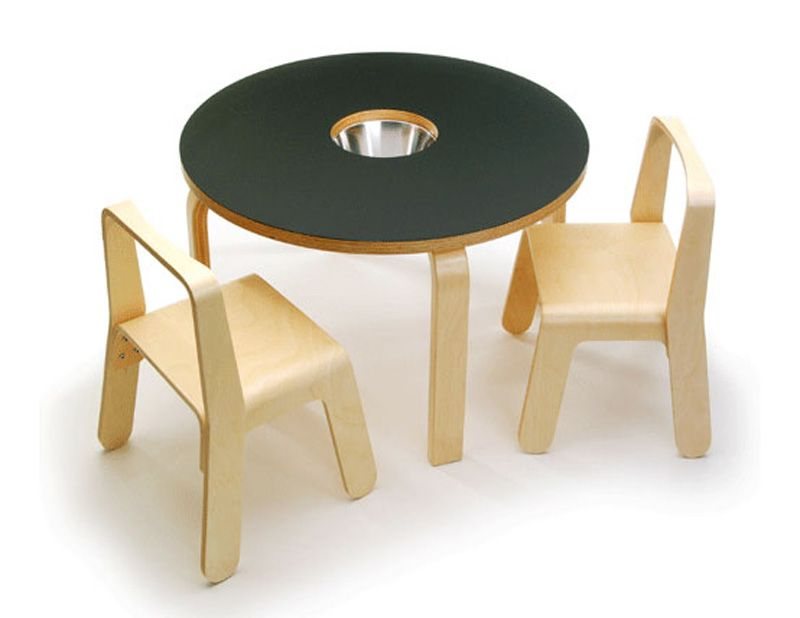 cool kids table and chair design chere bebe pinterest kidscool kids table and chair design