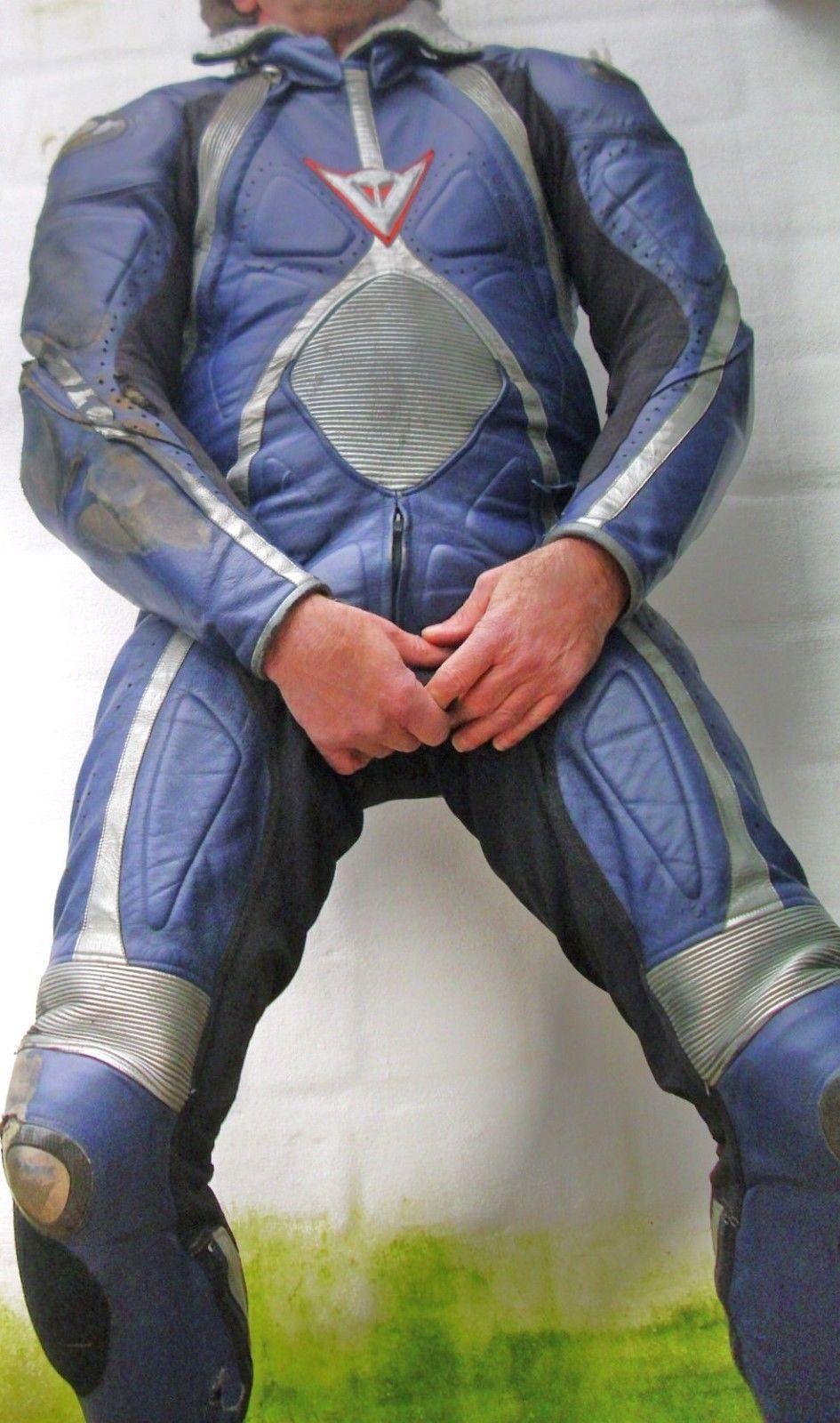 Suit erotica gay
