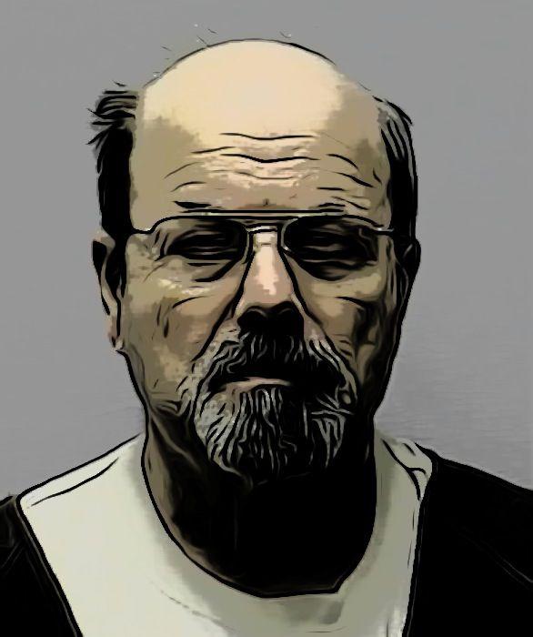 Pin On Dennis Rader Btk Killer