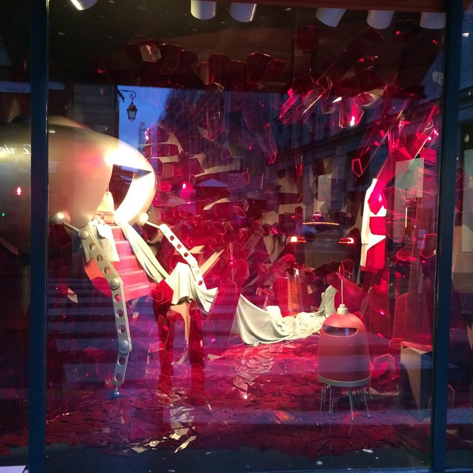 Window display ideas  window display  escaparate  pinterest  window displays
