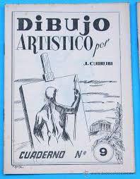 Resultado De Imagem Para Libros De Dibujo Artistico Libro De Dibujo Dibujos Artisticos Libros De Arte