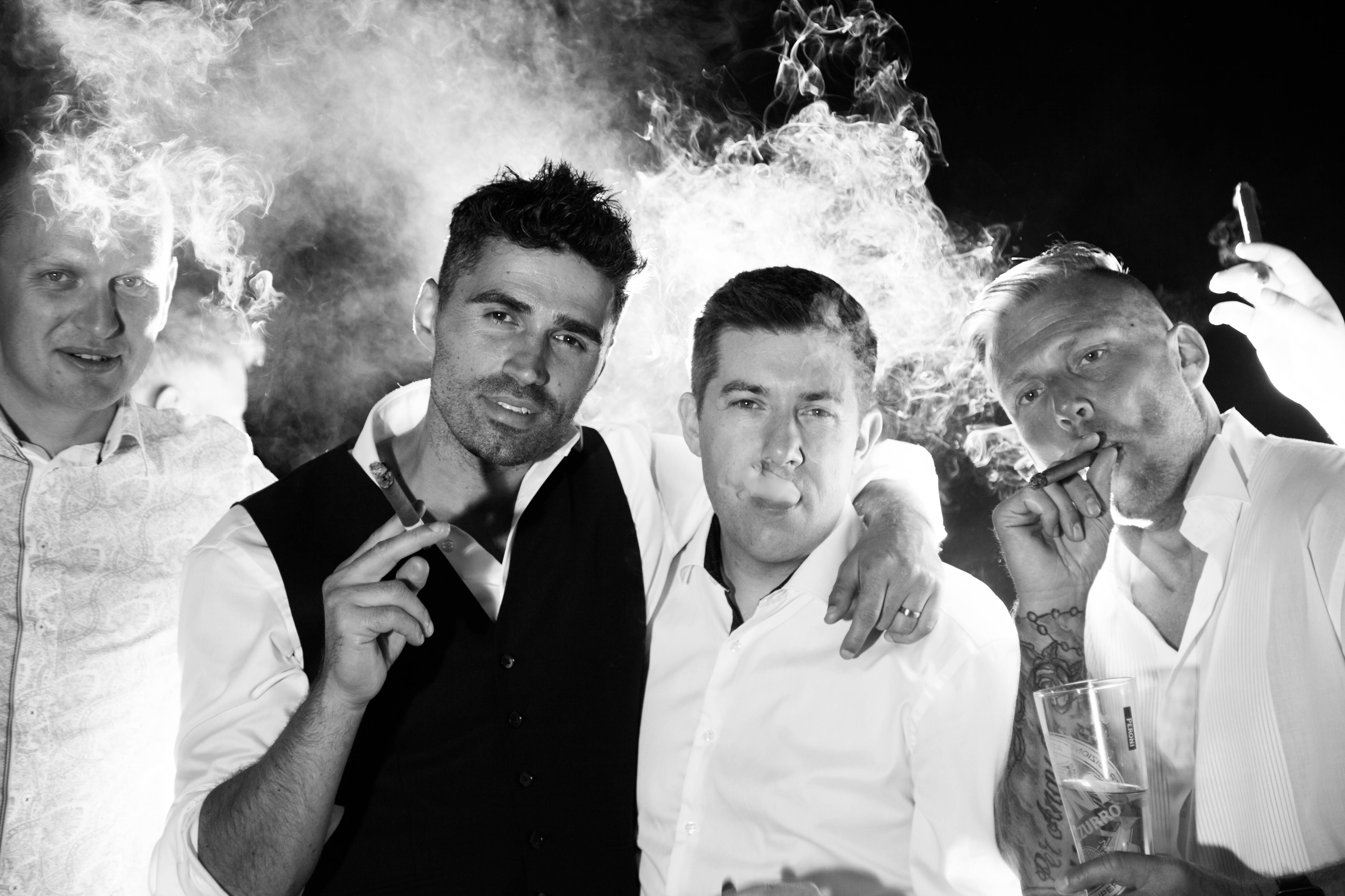 Pin by massey photography ltd on The Cigar Shot Couple