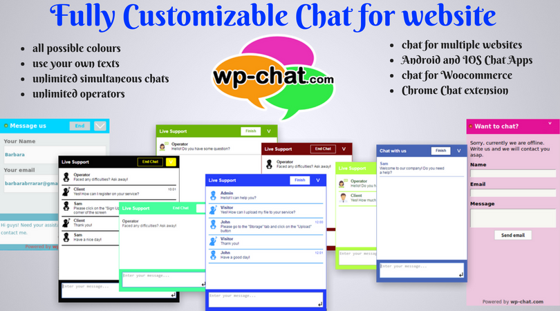Pin by WPAdm WordPress Plugins on Customer Support plugin