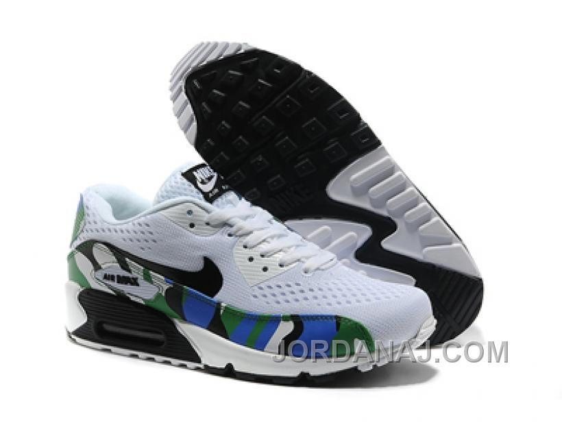 baratoHombres Nike Nike Nike Air Max 90 Premium 925a90