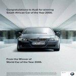 101 Contoh Iklan Mobil Dalam Bahasa Inggris Terbaik Periklanan