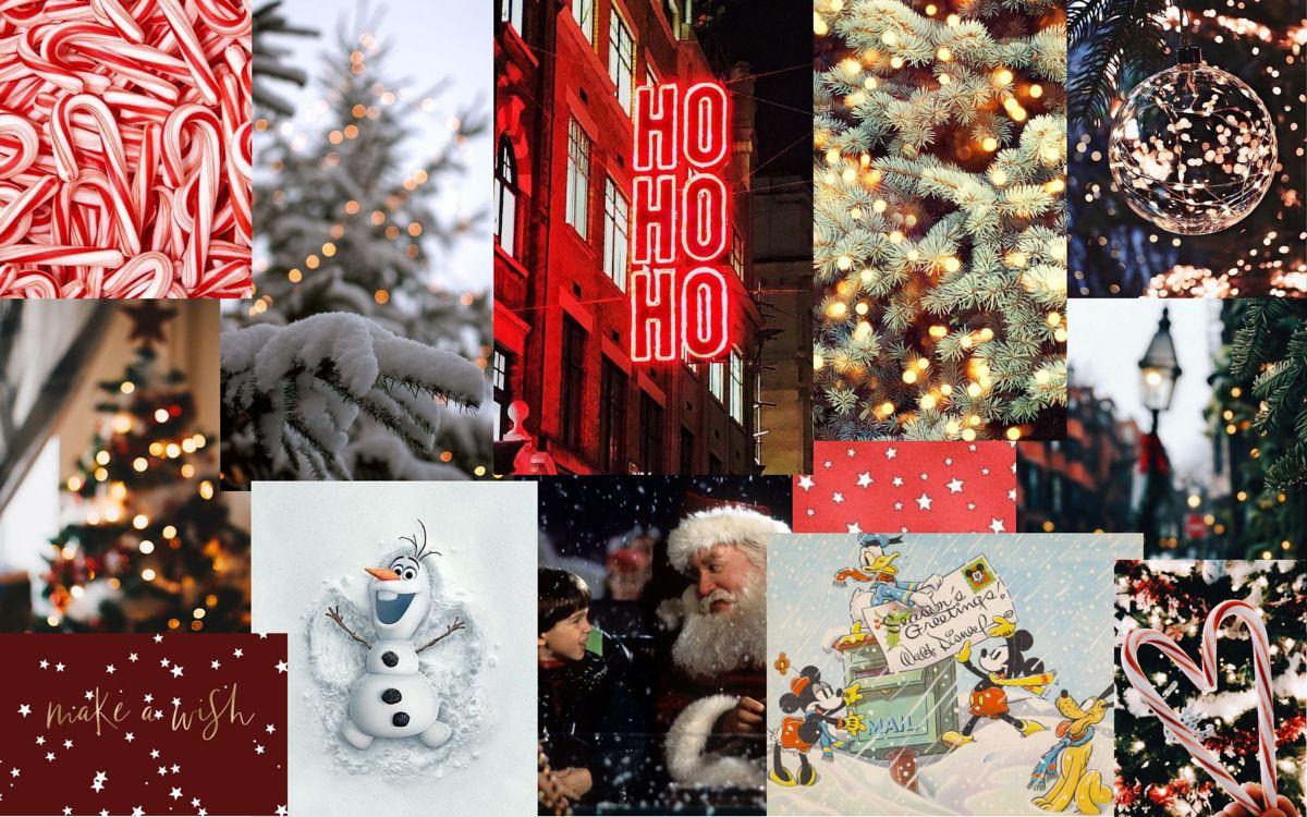 Macbook 13inch Background Wallpaper Iphone Christmas Christmas Desktop Wallpaper Cute Christmas Wallpaper