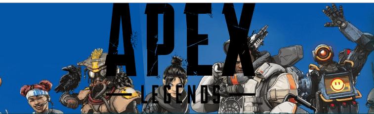 Apex Legends Hacks Legend, Game cheats, Hacks