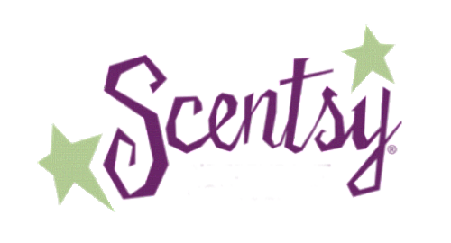 in this unbiased scentsy business opportunity review i will attempt rh pinterest co uk scentsy logo svg scentsy logo svg