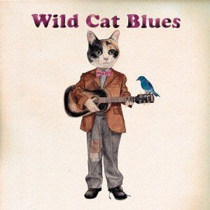 Wild Cat Blues ~ flexlife, http://www.amazon.co.jp/dp/B00FS1CJFA/ref=cm_sw_r_pi_dp_.GbSsb0XZ6SWY