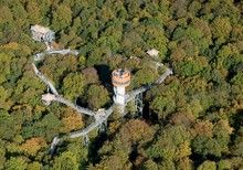 Weltnaturerbe Nationalpark Hainich