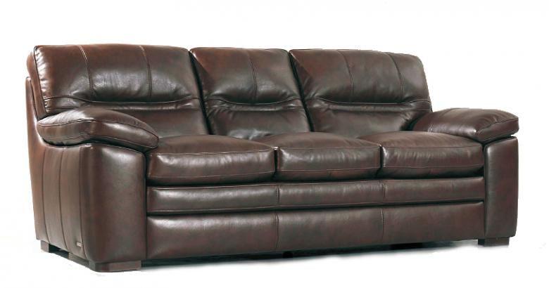 Lazio Leather Sofa U0026 Set : Leather Furniture Expo