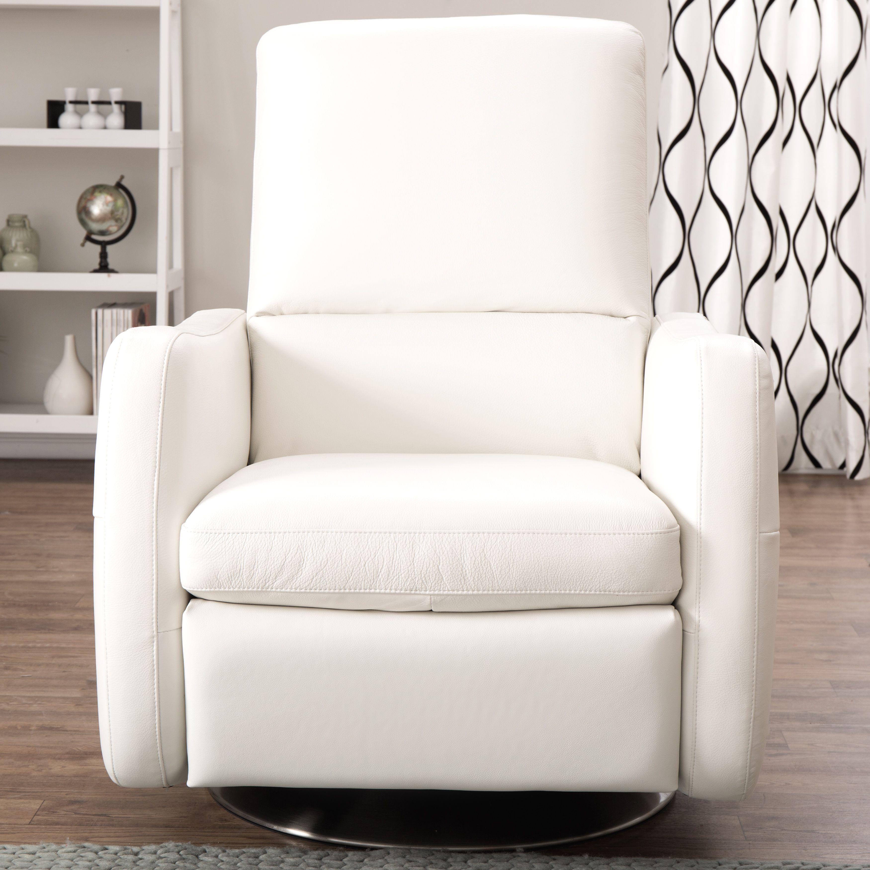 Living room chairs italian leather sofa leather sofa