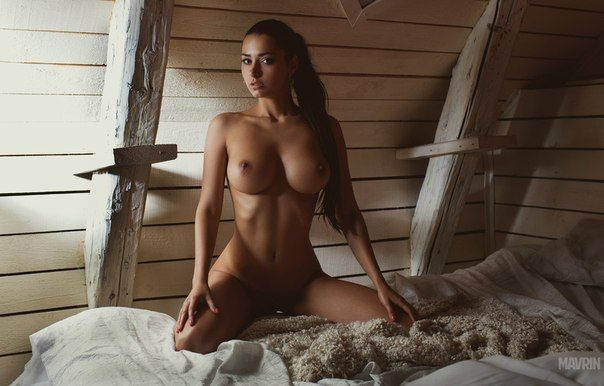 bangoli grils naked boobs full HD images