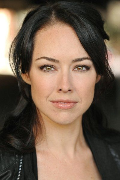 lindsey mckeon nudography