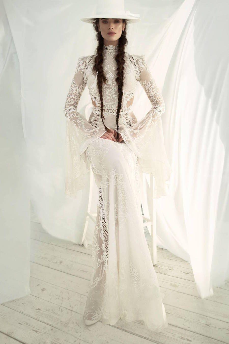 http://bohemiandiesel.com/love/meital-zano-bohemian-bridal ...