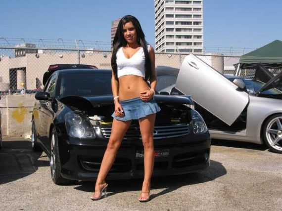 Women Mini Skirts | Sexy women | Pinterest | Cars, Foxs news and ...