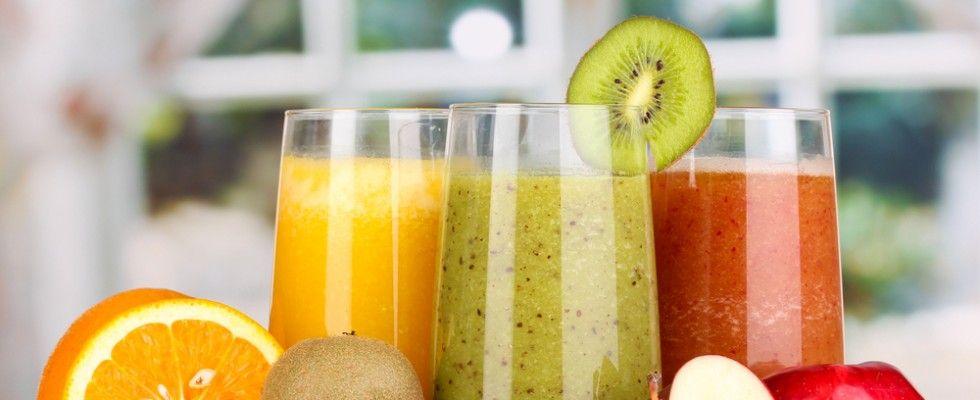 5 idee per succhi di frutta fatti in casa dolci in 2019 for Succhi di frutta fatti in casa