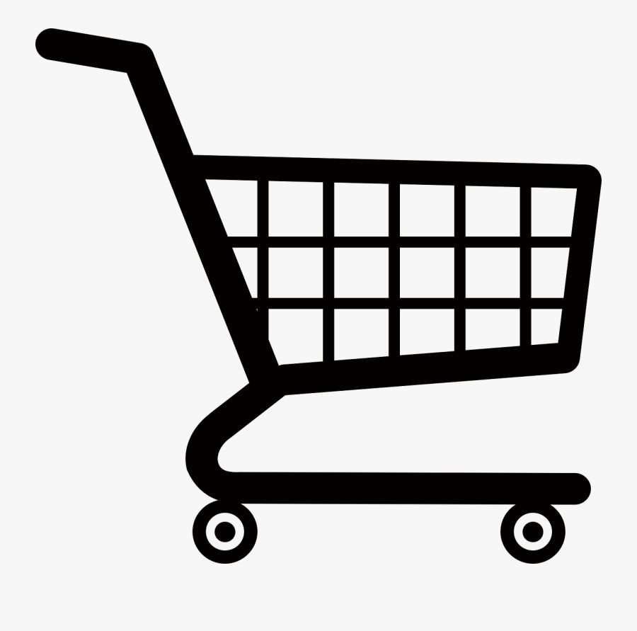 Shopping Carts Clipart Ideas Clip Art Free Clipart Downloads Clipart Black And White