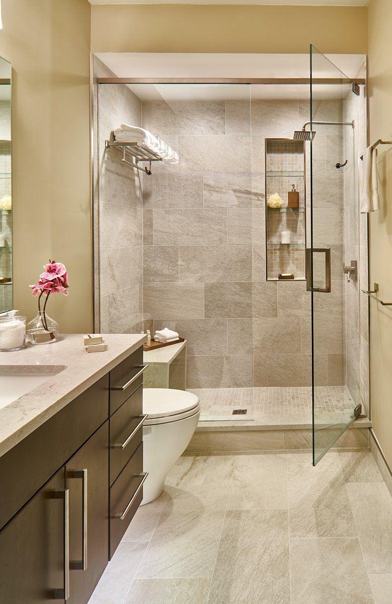 Bathroom : New And Latest Bathroom Designs Modern Washroom ...