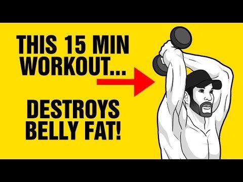 Programme weight loss en francais photo 6