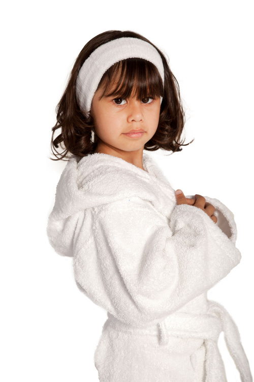 c6e352e53 Accessories :: Flexible Terry Headband for Adult's and Kid's - Wholesale  bathrobes, Spa robes, Kids robes, Cotton robes, Spa Slippers, Wholesale  Towels