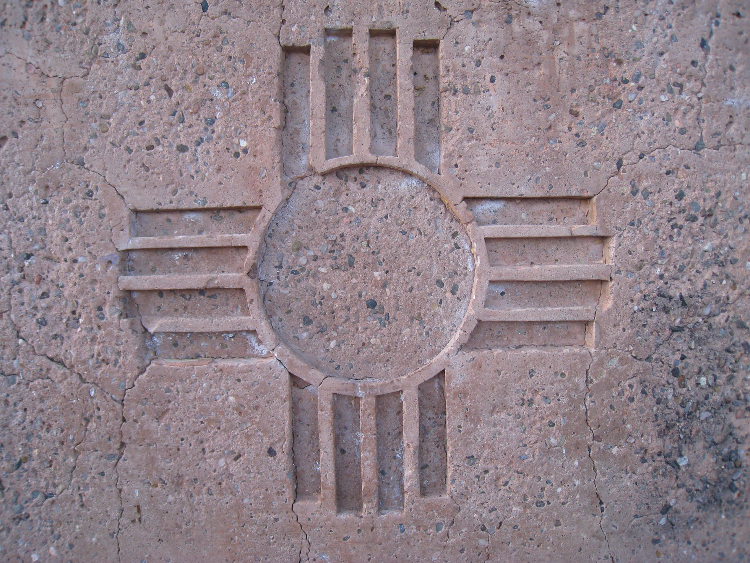 Sun symbol cerca con google cote dazur simbologia pinterest sun symbol cerca con google navajosymbols biocorpaavc Images