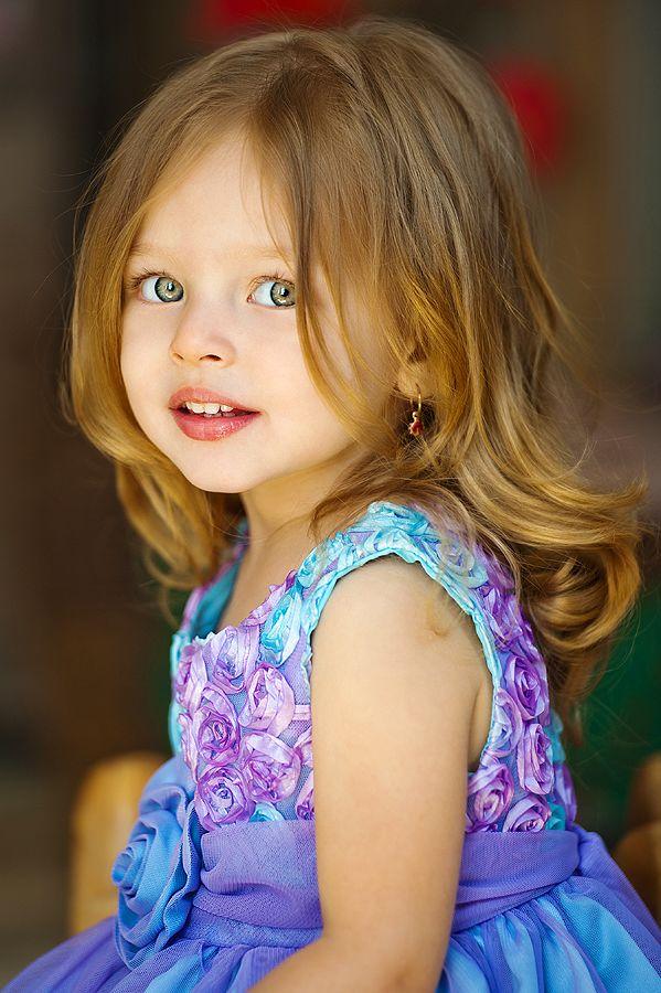 "Fashion Kids. ♥Анна Павага♥ . Фотогалерея: Съемка для ""Minnie Mouse"""