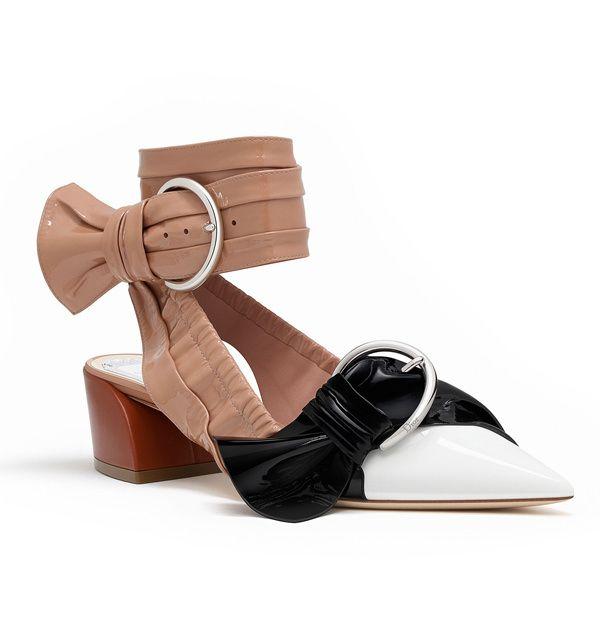 a1e293e05 Christian-Dior-Spring-2016-Shoes-Accessories-Fashion-Tom-Lorenzo-Site (6)