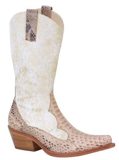 e6e476cf53ca7 bota country branca feminina - Pesquisa Google