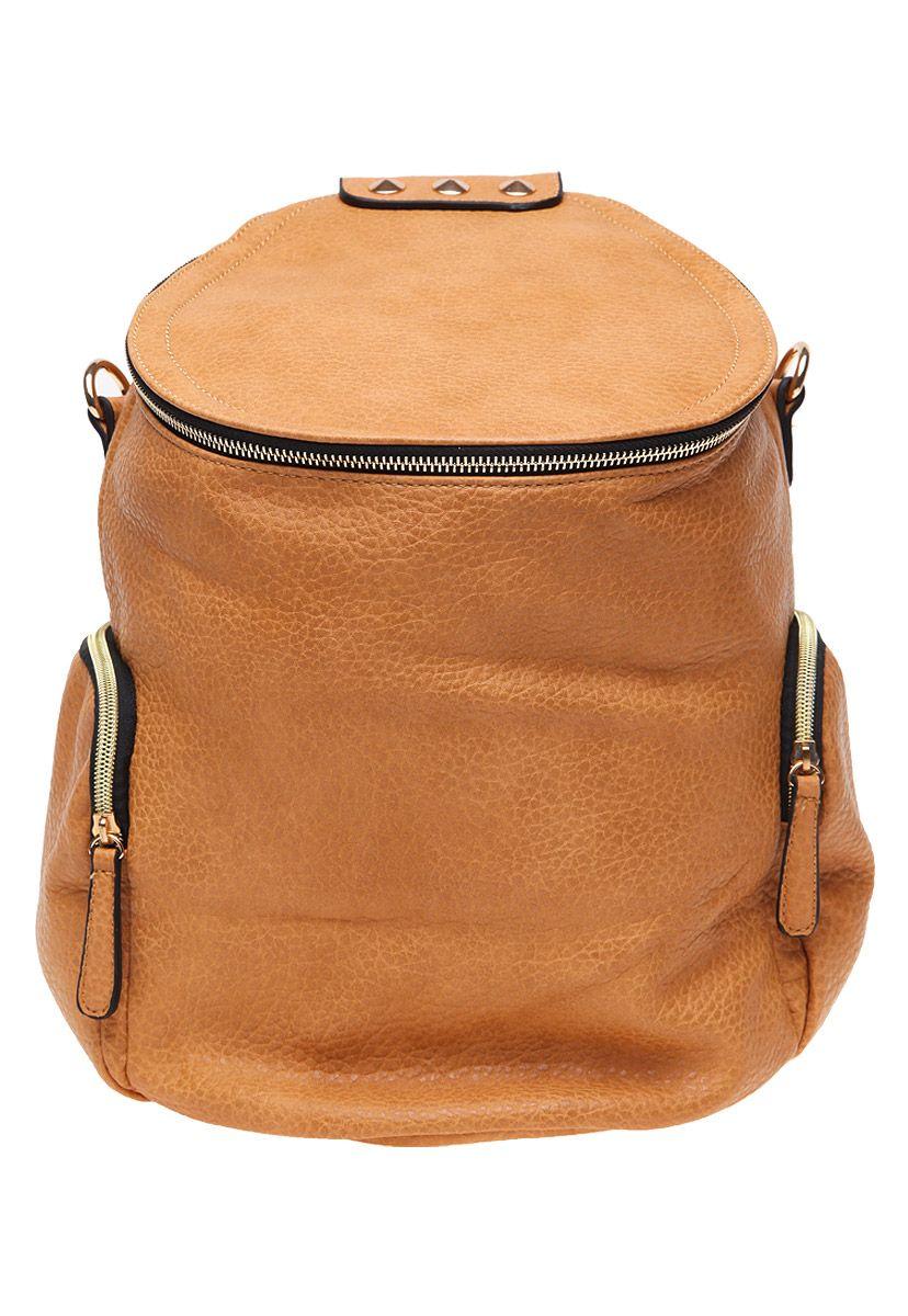 Una backpack será tu mejor compañera!  df0d4dda59c4d
