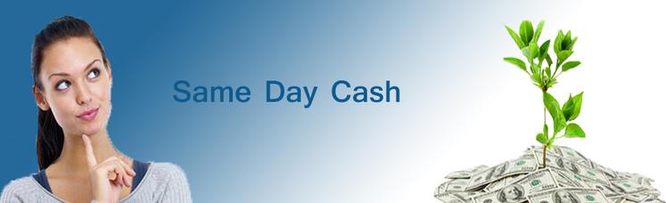 Scb cash advance image 7