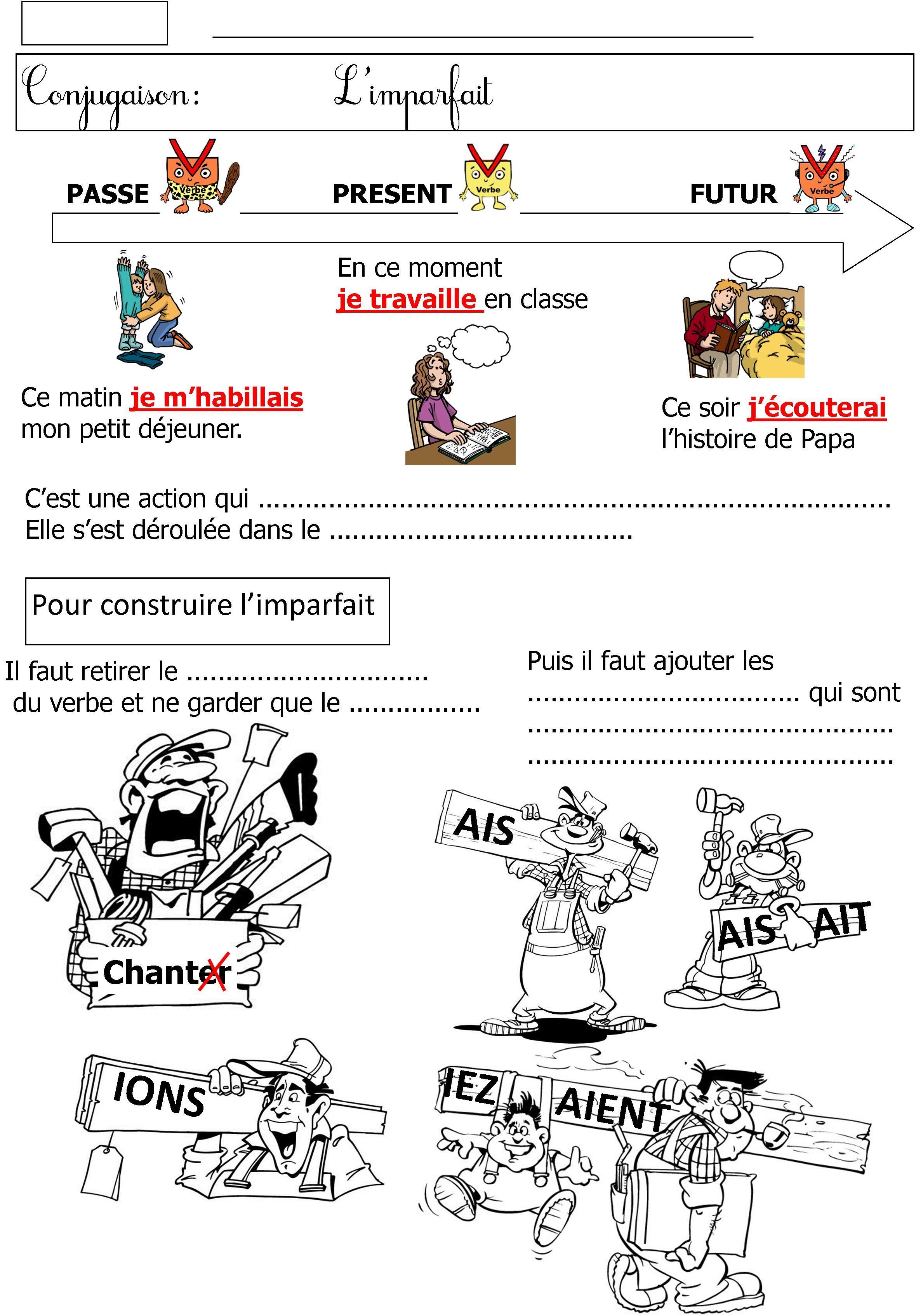 BLOG de Monsieur Mathieu GS CP CE1 CE2 CM1   Des JEUX et des ressources pour APPRENDRE EN JOUANT ...