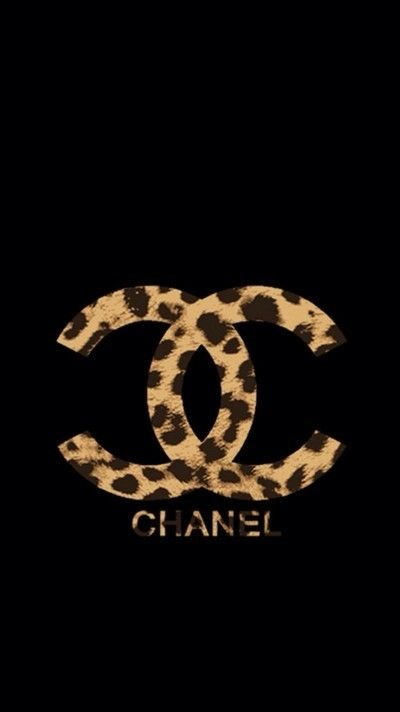 Pin By Samantha Keller On 1 Chanel Wallpapers Iphone
