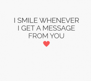 Get Most Downloaded Flirty Quotes Life 2020 by anja.snsimages.com