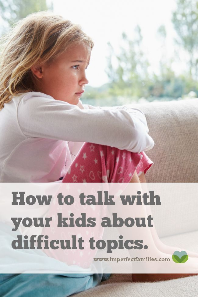 how to parent a difficult child Coping with difficult child-behavior: tips for parents of aspergers children if you're the parent of a child with aspergers or high-functioning autism, you know it can be a struggle from time to time your child may be experiencing.