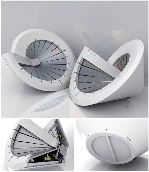 product design nhua a chau product design - Product Design Ideas