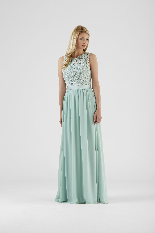 Ebony rose designs jolie mint bridesmaid dresses with lace for a ebony rose designs jolie mint bridesmaid dresses with lace for a boho wedding click ombrellifo Images