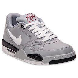 Nike Flight 13 Low Basketball Shoes