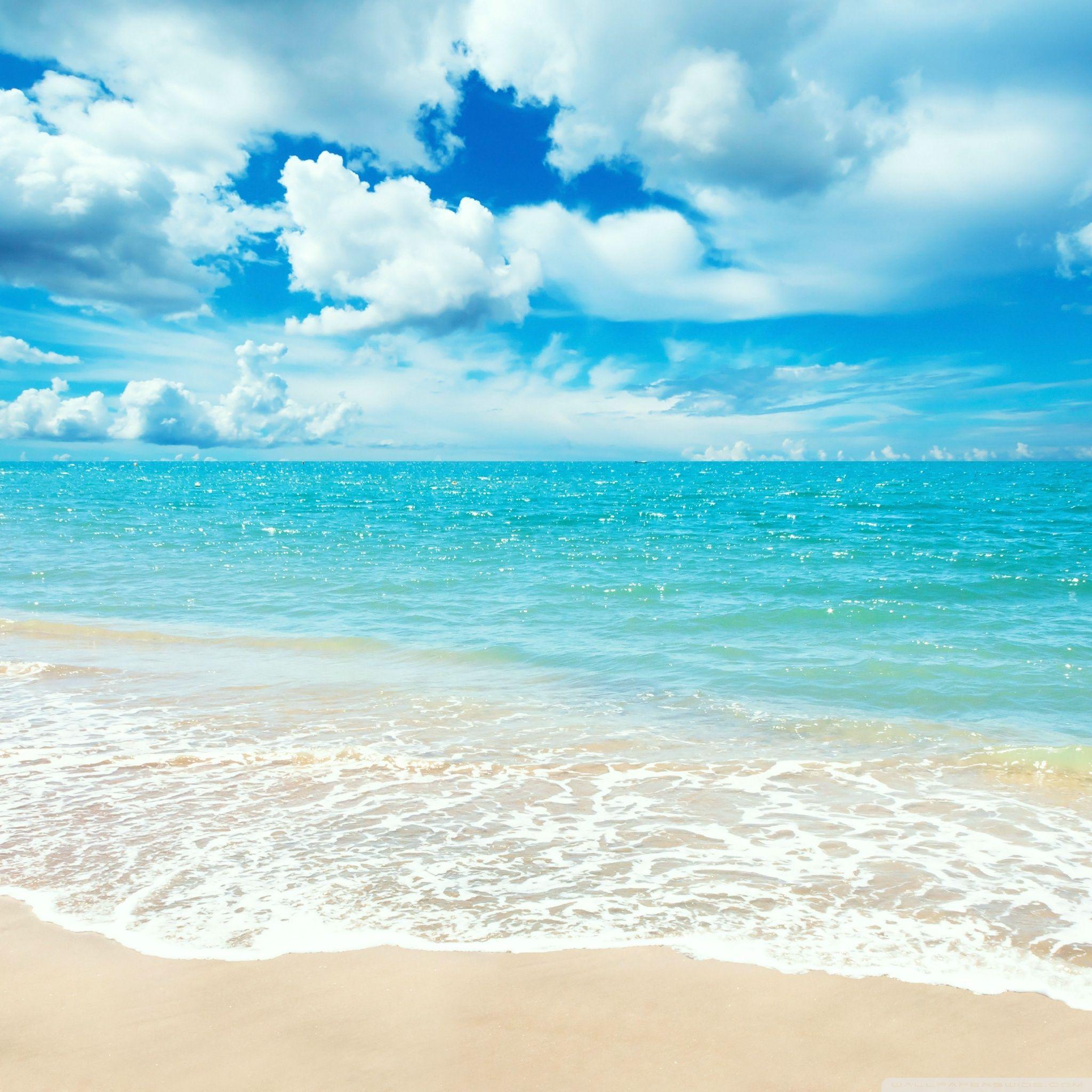 Images Ipad Download Windows Wallpapers Hd Download Cool Beach Wallpaper Ocean Wallpaper Summer Wallpaper